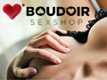 Sex Shop Online Sexshop Boudoir