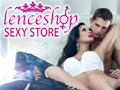 Sex Shop Online Lenceshop