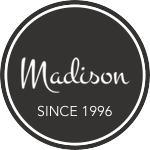 Sex Shop Online Madisonbenidorm.com