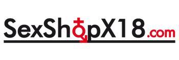 Sex Shop Online SexShopX18