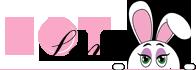 Sex Shop Online ToyLove