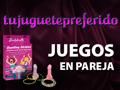 Sex Shop Online Tujuguetepreferido.com