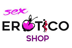 Sex Shop Online Sex erotico Shop