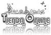 Tienda Online PincelhadasOnline