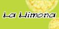 Tienda Online La Llimona home