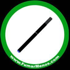 Tienda Online Fumarmenos.com