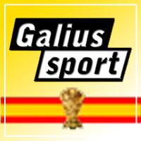 Tienda Online Galius Sport