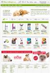 Tienda Online Thepetshopboys.es, la tienda de su mascota