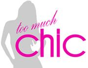 Tienda Online TooMuchChic
