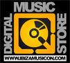 Tienda Online IbizaMusicOn