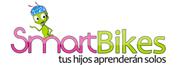 Tienda Online SmartBikes Bicicletas para niños y niñas