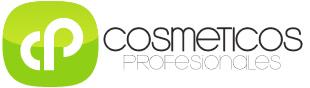 Tienda Online Cosméticos Profesionales