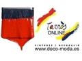 Tienda Online Deco-moda