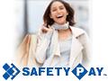 Comprar en SafetyPay