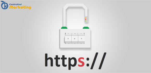 Lo que necesita saber sobre el HTTPS y los certificados SSL<