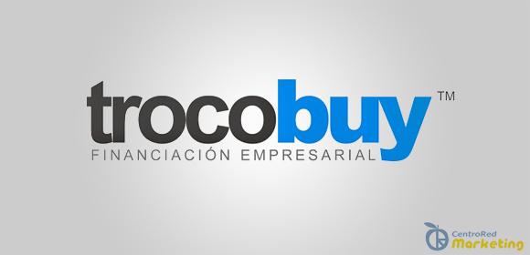 Estudio anual sobre comercio electr&ocute;nico en Espa�a