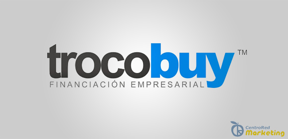Estudio anual sobre comercio electr&ocute;nico en España
